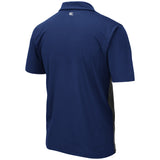 MEN'S CAPITAL CITY POLO BIG&TALL