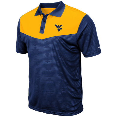 WV BART POLO