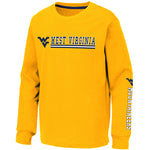 YOUTH COLOSSEUM ALBERTA L/S