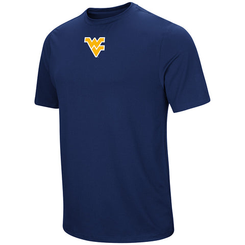 COLOSSEUM MEN'S WV