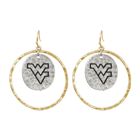 EMERSON ST ISABELLA EARRINGS