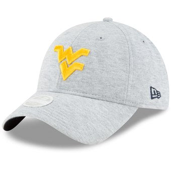 GLIMPSE WV HAT