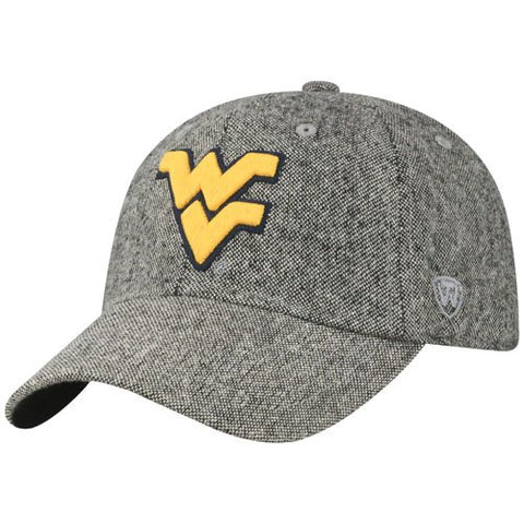 JONES WV HAT