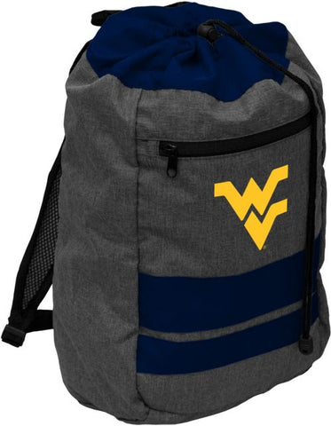 WEST VIRGINIA JOURNEY BACKSACK