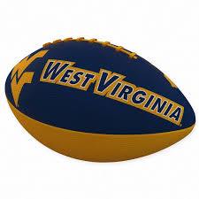 WEST VIRGINIA COMBO JUNIOR FOOTBALL