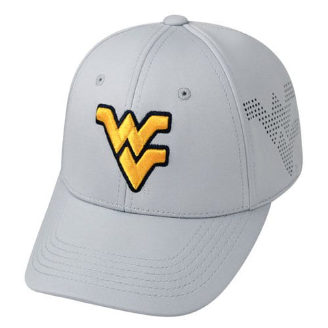 RAILS WV ONE FIT HAT