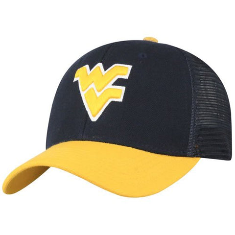 SERIES WV HAT