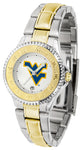 LADIES COMPETITOR TWO-TONE