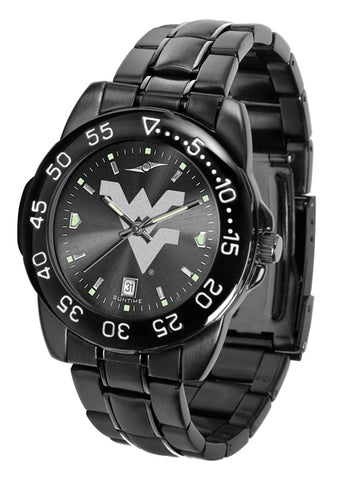 MEN'S FANTOM SPORT BLACK