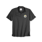 TOMMY BAHAMA MEN'S STEELERS POLO