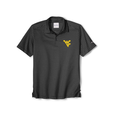 TOMMY BAHAMA MEN'S WV POLO