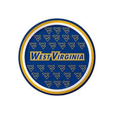 WEST VIRGINIA SMALL PLATES