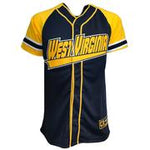COLOSSEUM MEN'S BASEBALL JERSEY