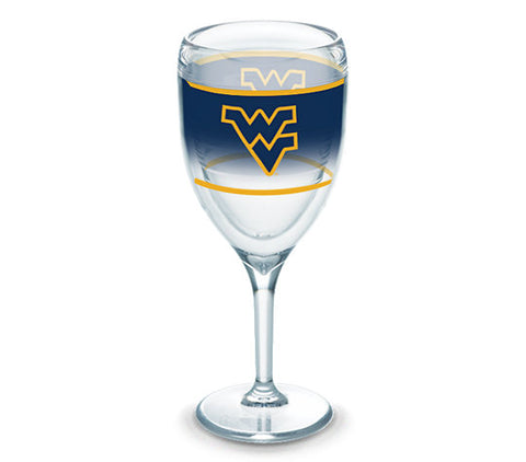 WEST VIRGINIA MOUNTAINEERS ORIGINAL