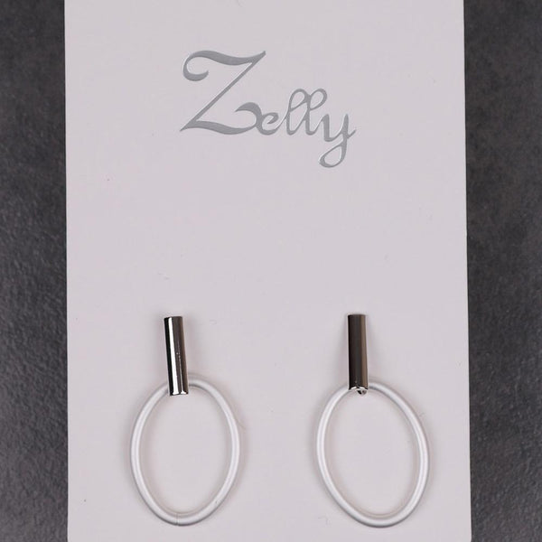 Holly Earring