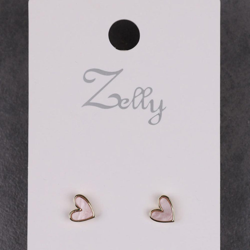 Heather Earring