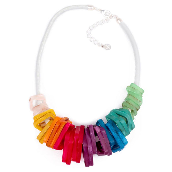 Joanna Necklace