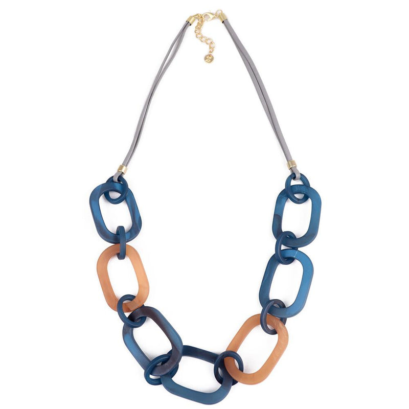 Joelle Necklace