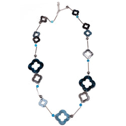 Kamila Necklace