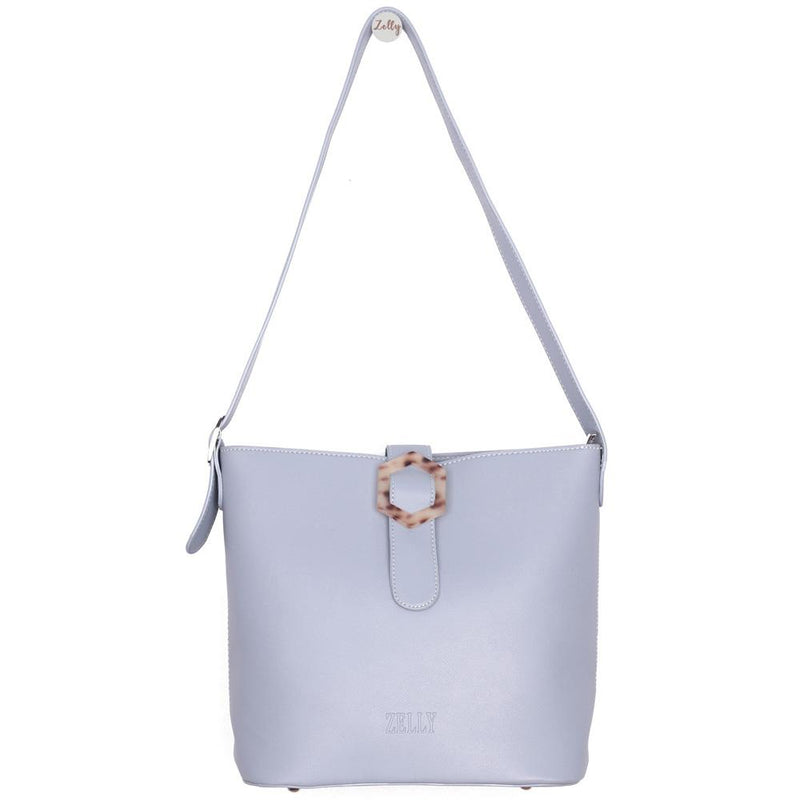 Ophelia Large Bag