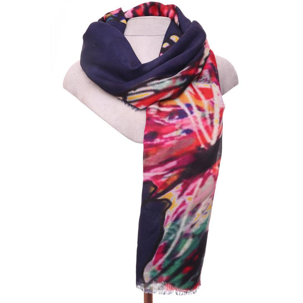 Florie Scarf