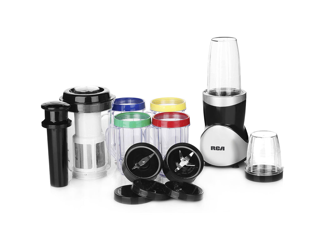 Procesador de Alimentos. / Food processor.