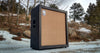 Guitar Two Twelve/One Fifteen Cabinet
