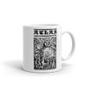 Atlas Tone Lord Mug