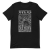 Atlas Tone Lord Shirt