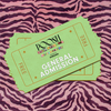 General Admission Ticket - Poosh Your Wellness
