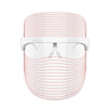 DMH Aesthetics LED Light Shield Mask