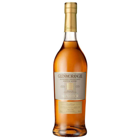 Glenmorangie Nectar d'Or 12 years Old 700ml:SAKEMON