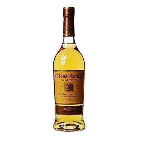 Glenmorangie The Original 700ml:SAKEMON
