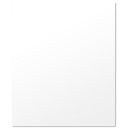 Bazzill Card Shoppe Heavyweight Cardstock 8.5