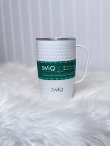 Swig 18oz Golf Partee Mug
