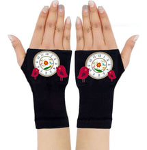 Load image into Gallery viewer, Arthritis  Gloves - Carpal Tunnel Treatment - Wrist Support - Hand Brace -Time