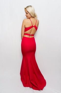 Leah - Traumkleid Boutique