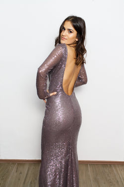 Camila - Traumkleid Boutique