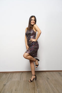 Adeline - Traumkleid Boutique