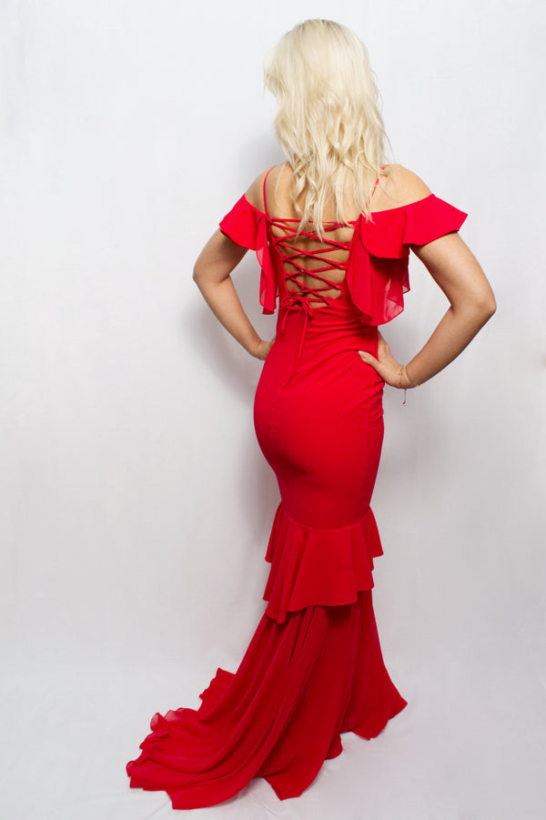 Charlize - Traumkleid Boutique