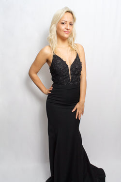 Julianne - Traumkleid Boutique