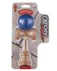 Catchy Street Kendama Wooden