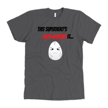Load image into Gallery viewer, Arch-Nemesis - Egg Version - Men's Shirt