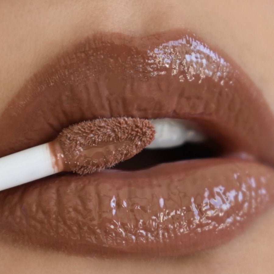 Mocha - Your Lips But Better