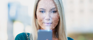 Facial Recognition or FaceID, how does it work?