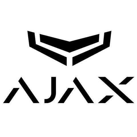Ajax Security System | The Best Wireless Alarm
