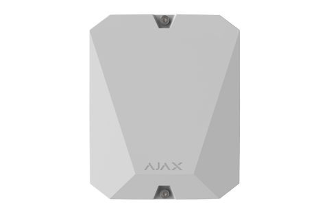 AJAX MultiTransmitter