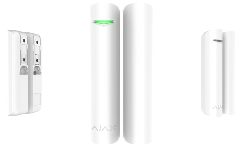 Ajax Door Protect - Smart Home