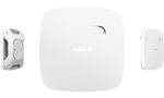 Ajax Fire Protect Plus - Smart Home