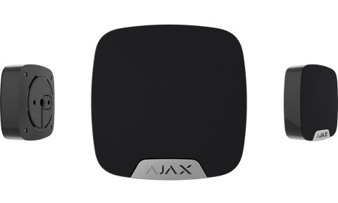 Ajax Home Siren - Smart Home